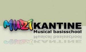 musical basisschool